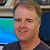 David Besnette